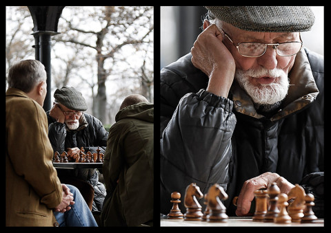 20071226215516_chess_in_the_park