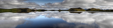 20090319203652_lake_mytvan_pano_small