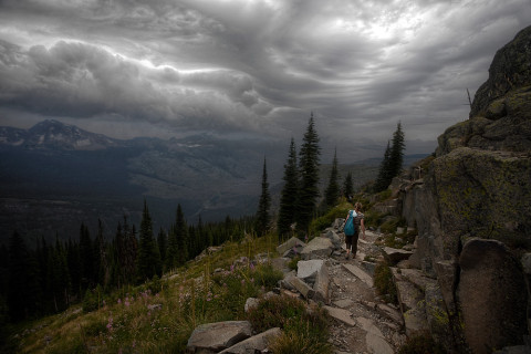 storm_clouds_highline
