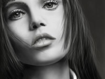 Lily_Sketch_final